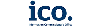 information-commissioners-office-logo